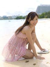 risa_yoshiki_05