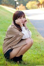 risa_yoshiki_052