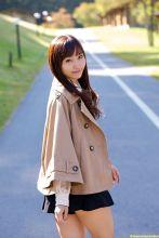 risa_yoshiki_054