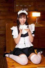 risa_yoshiki_057