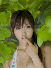 risa_yoshiki_07