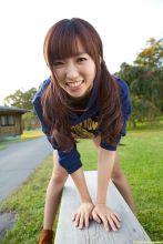 risa_yoshiki_079