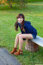 risa_yoshiki_080