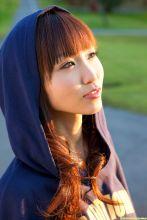 risa_yoshiki_081