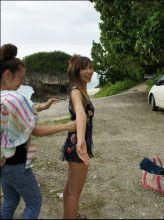 risa_yoshiki_08
