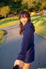 risa_yoshiki_083