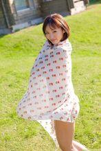 risa_yoshiki_098